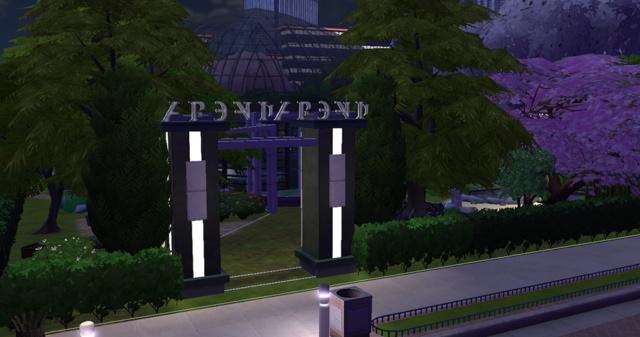 Les téléchargements sur Sims Artists - Page 38 Entree10