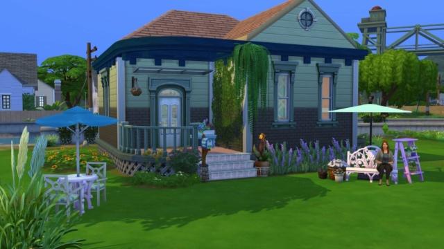 Les téléchargements sur Sims Artists - Page 37 Facade10