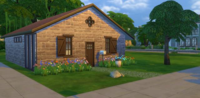 Les téléchargements sur Sims Artists - Page 38 Facade10