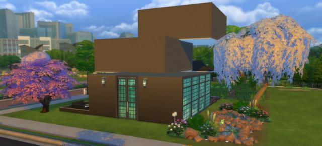 Les téléchargements sur Sims Artists - Page 38 Facade12