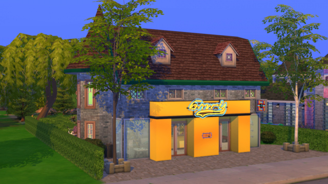 Les téléchargements sur Sims Artists - Page 38 Facade15