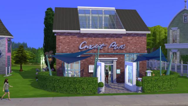 Les téléchargements sur Sims Artists - Page 38 Facade16
