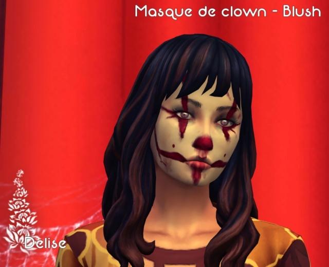 Les téléchargements sur Sims Artists - Page 37 Femme_10