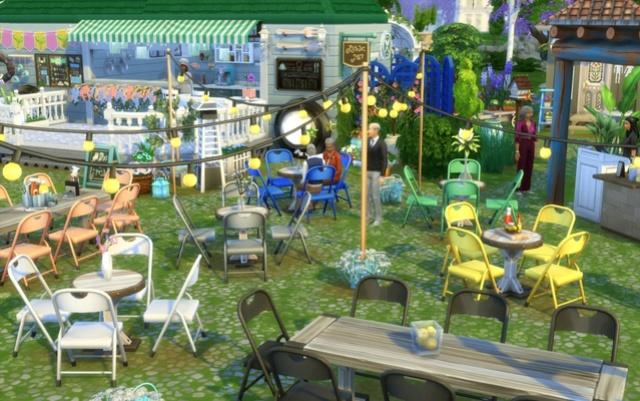Les téléchargements sur Sims Artists - Page 36 Food-t10