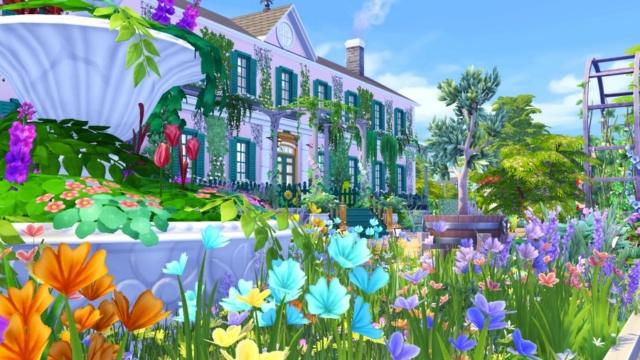 Les téléchargements sur Sims Artists - Page 40 Givern10