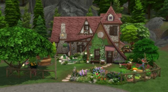 Les téléchargements sur Sims Artists - Page 41 Home-w10