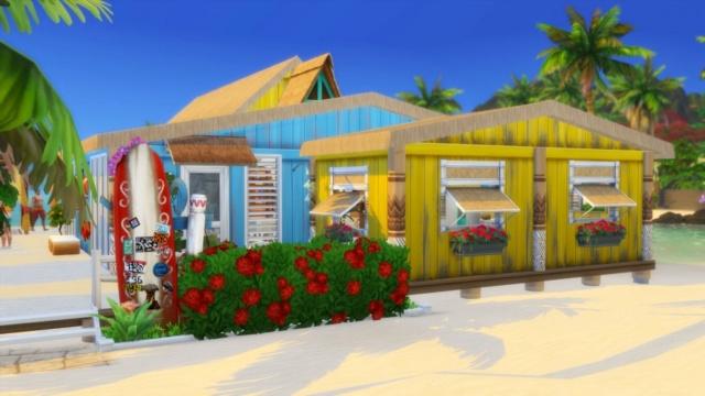 Les téléchargements sur Sims Artists - Page 40 Hoya-i10