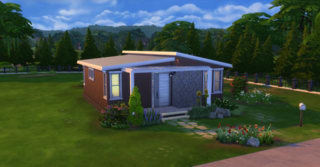 Les téléchargements sur Sims Artists - Page 36 Idria-10