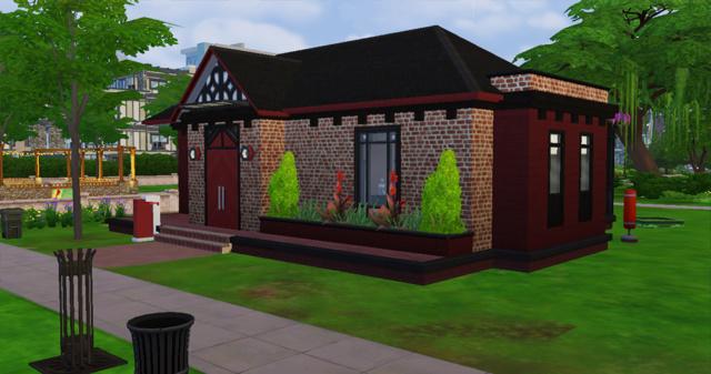 Les téléchargements sur Sims Artists - Page 38 Image-10