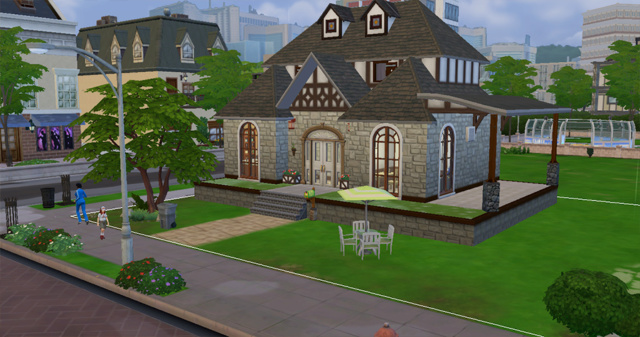 Les téléchargements sur Sims Artists - Page 38 Image-11