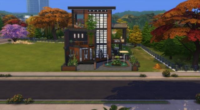 Les téléchargements sur Sims Artists - Page 41 L-atyp10