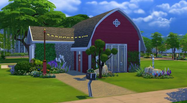 Les téléchargements sur Sims Artists - Page 36 La-gra10