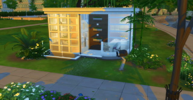 Les téléchargements sur Sims Artists - Page 36 Lumie-10
