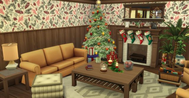 Les téléchargements sur Sims Artists - Page 38 Mur-no10