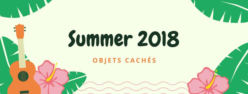 [Summer 2018] Scène d'objets cachés Objets10