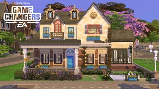 Les téléchargements sur Sims Artists - Page 41 Oidea-10