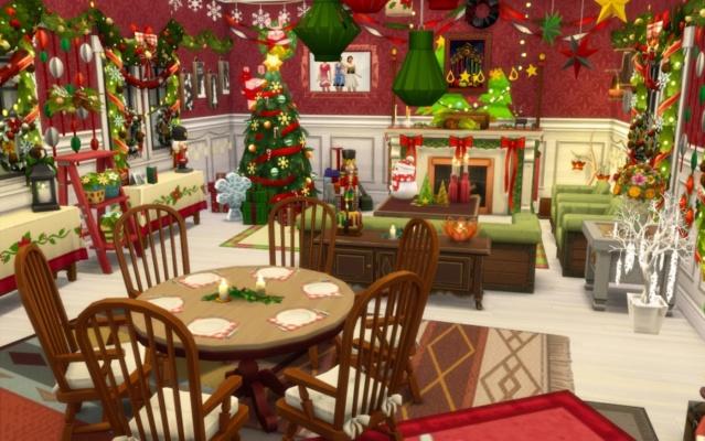 Les téléchargements sur Sims Artists - Page 39 Piece-10