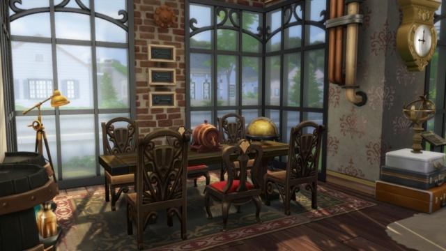 Les téléchargements sur Sims Artists - Page 39 Salle-10