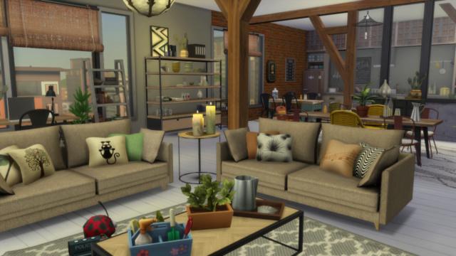 Les téléchargements sur Sims Artists - Page 39 Sejour10