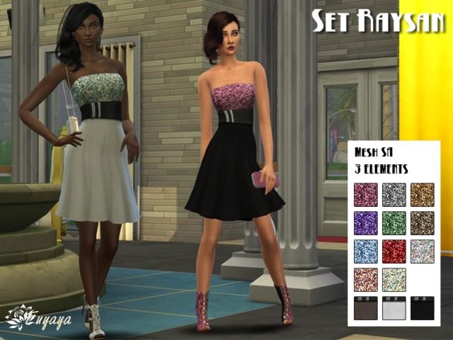 Les téléchargements sur Sims Artists - Page 38 Set-ra10