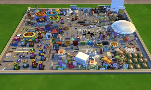 Les téléchargements sur Sims Artists - Page 40 Sims-410