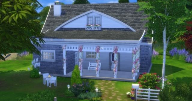 Les téléchargements sur Sims Artists - Page 36 Starte10