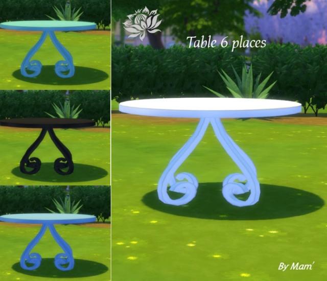 Les téléchargements sur Sims Artists - Page 40 Table-10