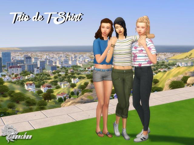 Les téléchargements sur Sims Artists - Page 39 Trio-d10