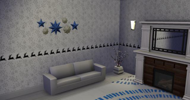 Les téléchargements sur Sims Artists - Page 38 Variat10