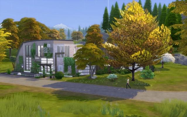 Les téléchargements sur Sims Artists - Page 38 Villa-10