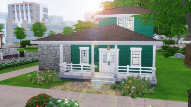 Les téléchargements sur Sims Artists - Page 37 Vue-a_10