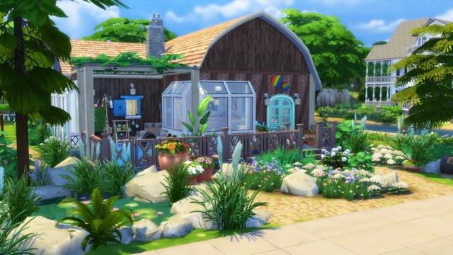 Les téléchargements sur Sims Artists - Page 37 Vue-av10