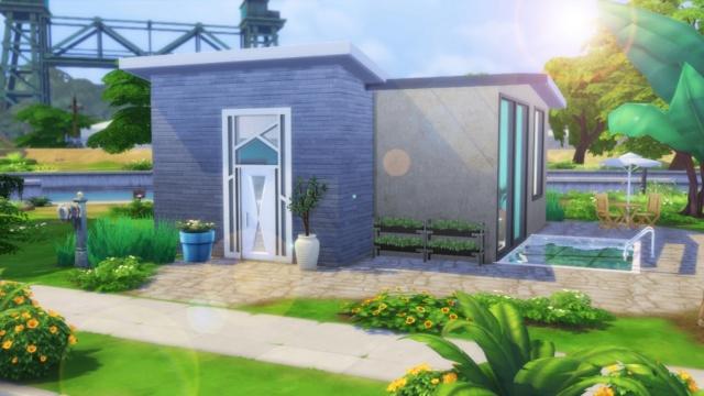 Les téléchargements sur Sims Artists - Page 37 Vue-av11