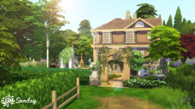 Les téléchargements sur Sims Artists - Page 37 Vue-d-10