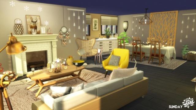 Les téléchargements sur Sims Artists - Page 38 Vue-d-11