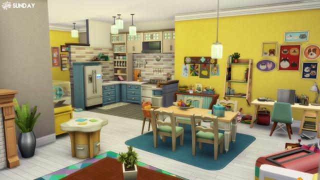 Les téléchargements sur Sims Artists - Page 40 Vue-d-12