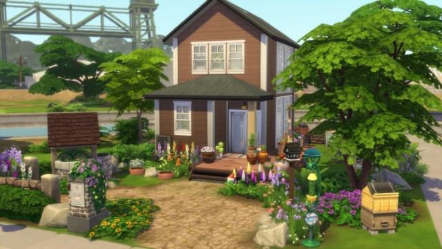 Les téléchargements sur Sims Artists - Page 41 Vue-d-13