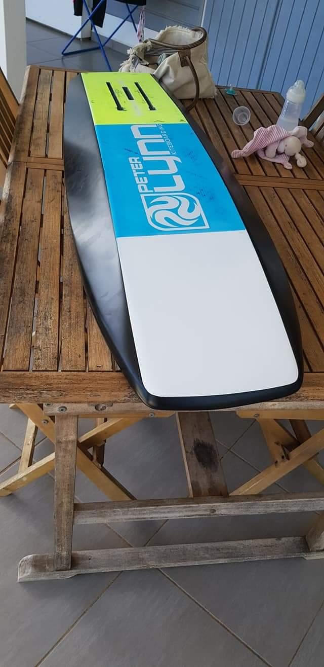 Board Foil groove Fb_img15