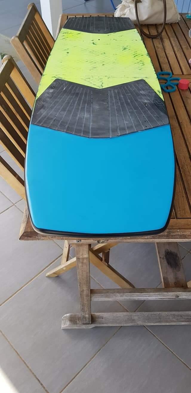 Board Foil groove Fb_img16