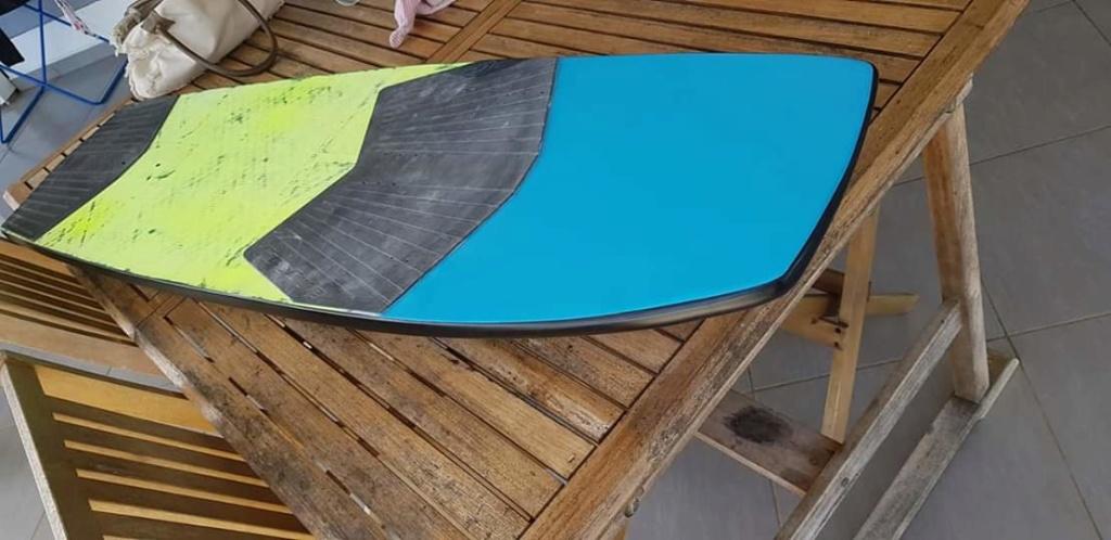 Board Foil groove Fb_img17