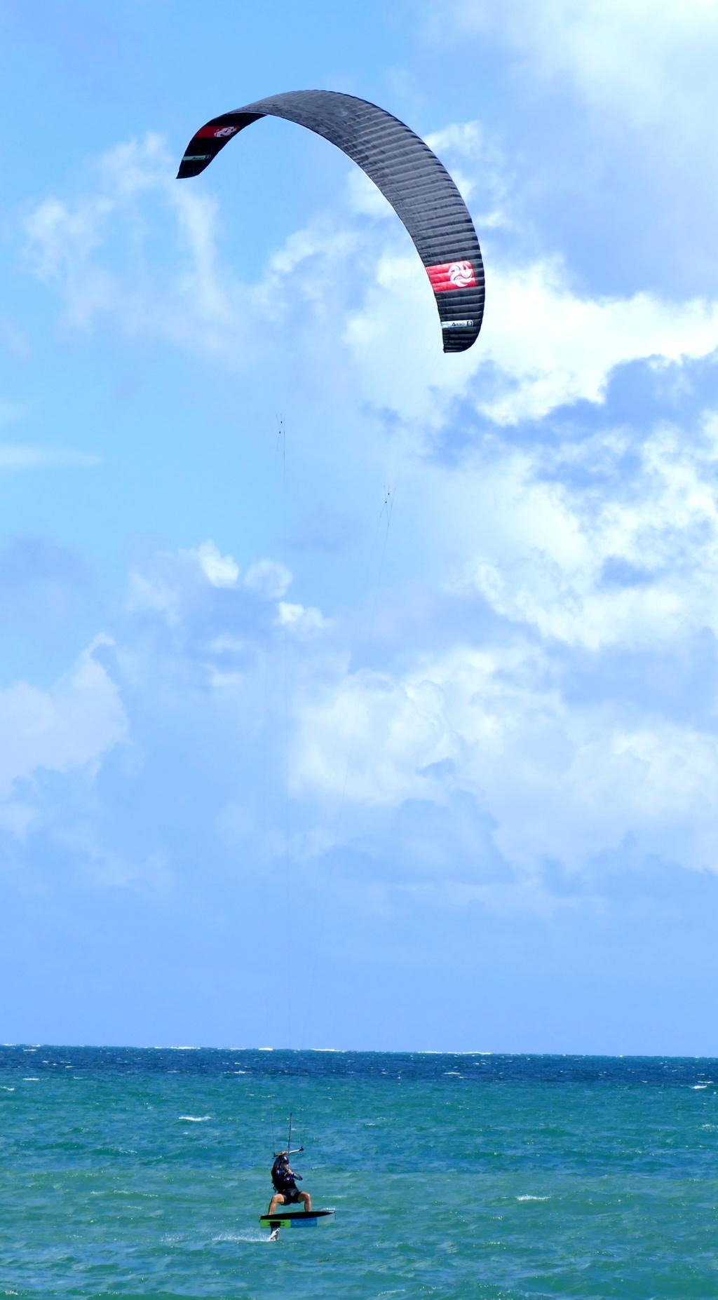 [Vendu] Peterlynn Aero2 UL 10m² Neuve Complète ou nue. P1380310