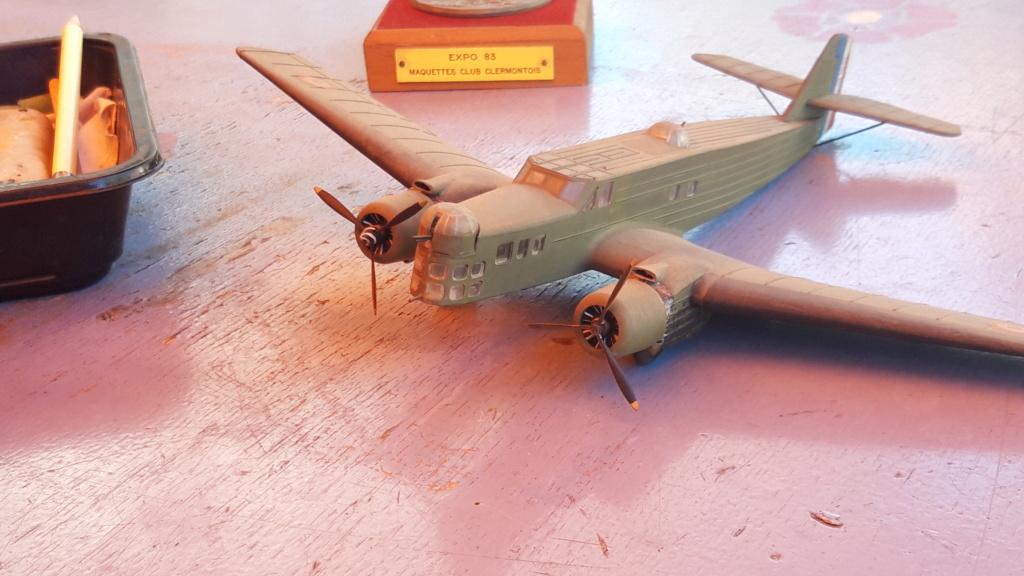 MB.210 Heller 1982 20200519
