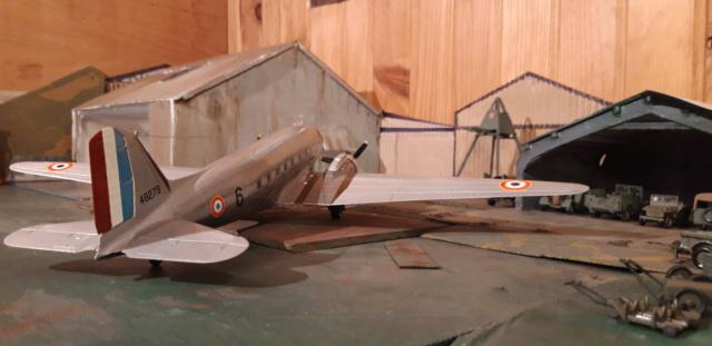 Dakota Airfix 1/72ème nouvelle boite vers 2000...?... - Page 6 20210321