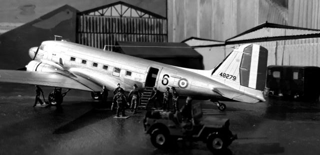 Dakota Airfix 1/72ème nouvelle boite vers 2000...?... - Page 6 20210323