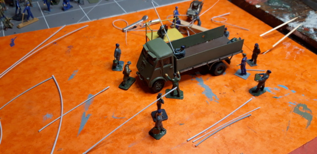 Camion Renault mod 35.. 1/72  marque ACE - Page 3 20210714