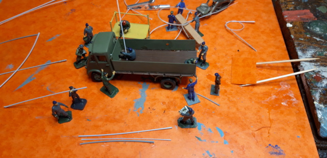 Camion Renault mod 35.. 1/72  marque ACE - Page 3 20210715