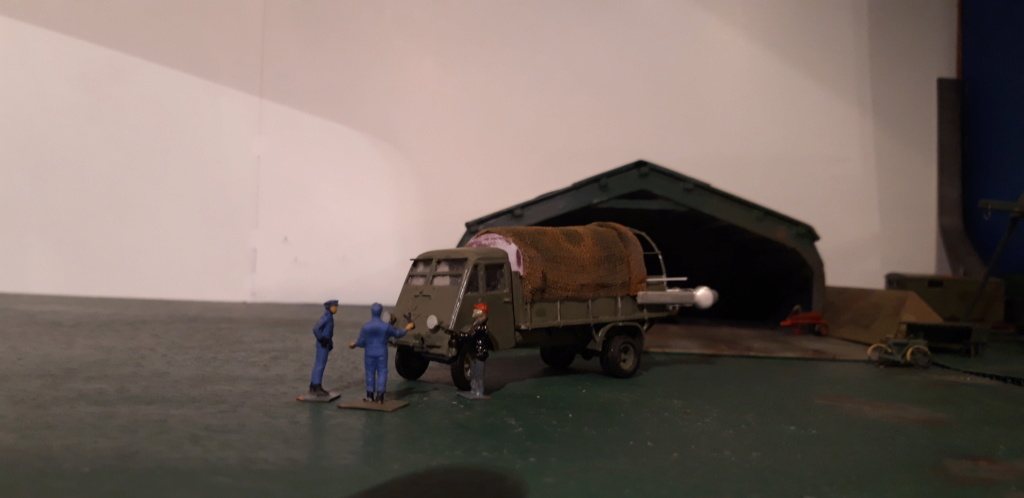 Camion Renault mod 35.. 1/72  marque ACE - Page 4 20210912