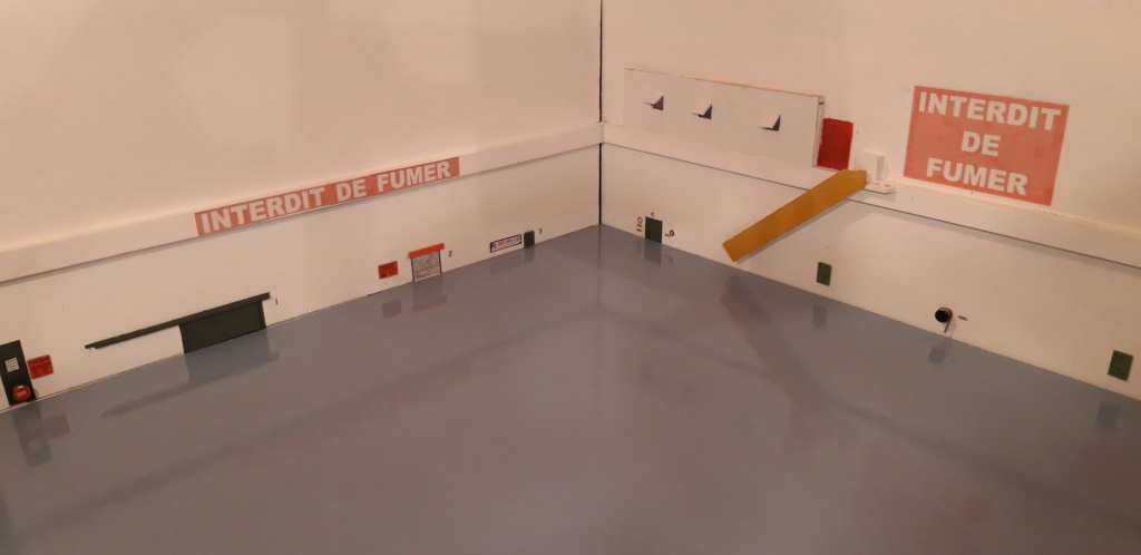 Hangar de maintenance avion en scratch 2zome_11
