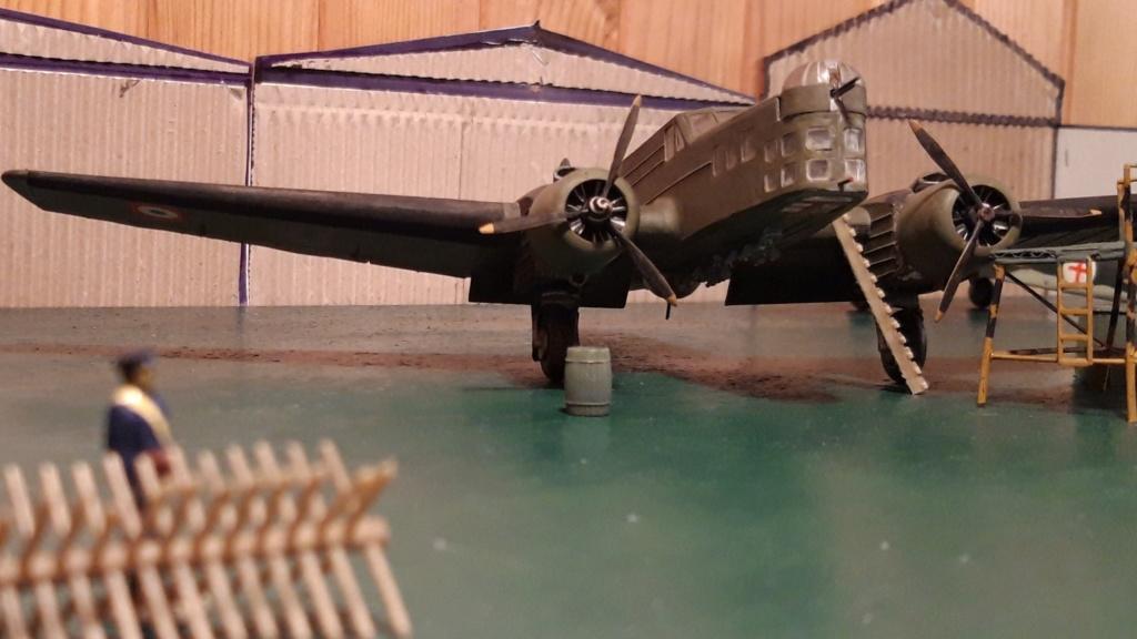 MB.210 Heller 1982 B210_a10