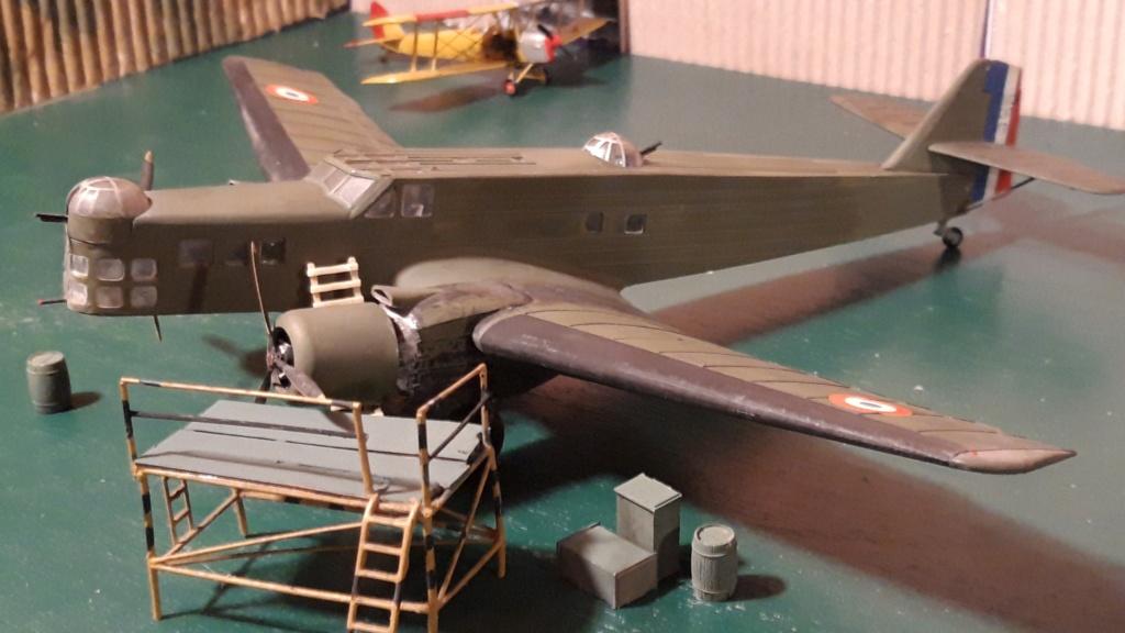 MB.210 Heller 1982 B210_a11